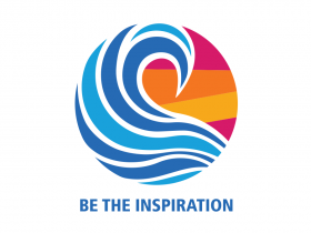 Rotary - Be The Inspiration
